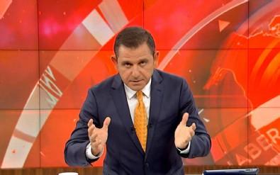 Fatih Portakal'a 'tilki' şoku! Dava reddedildi...