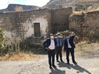 Karayel Açıklaması 'Kapadokya'nın Minyatürü Soğanlı Vadisi'