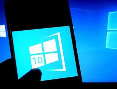 Microsoft, Zoom uygulamasına rakip mi olacak?
