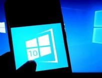 MICROSOFT - Microsoft, Zoom uygulamasına rakip mi olacak?