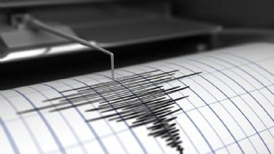 Niğde'de bir deprem daha oldu!