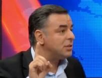 İSTİFA - CHP'de üye kavgası!