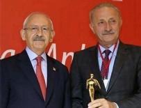 UYUŞTURUCU - CHP'li başkan Ahmet Deniz Atabay'ın savcılık ifadeleri ortaya çıktı