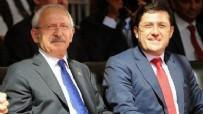 ASLIYE CEZA MAHKEMESI - CHP'li Başkandan mahkemeye yalan!