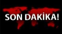 AVRUPA BIRLIĞI - Cumhurbaşkanı Erdoğan'dan kritik görüşmeler