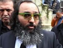 ASLIYE CEZA MAHKEMESI - Diploma iftirasına hapis cezası!