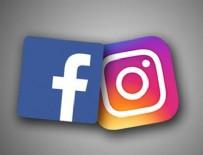 AMERIKA BIRLEŞIK DEVLETLERI - Facebook ve instagram hakkında şok suçlama!