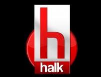 İSTİFA - Halk TV kepenk mi kapatıyor?