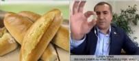 HALK EKMEK - İmamoğlu'nun müdürü ekmek zammını savundu!