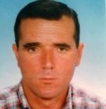 Karantinadaki Babasına İlaç Götüren Adam Dönüş Yolunda Hayatını Kaybetti