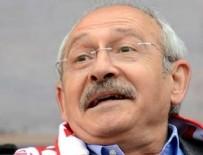 KAHVEHANE - Kılıçdaroğlu'nun yeni Kovid-19 önerileri sosyal medyanın dilinde