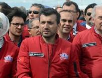 ORGANİZE SANAYİ BÖLGESİ - Selçuk Bayraktar açıkladı!