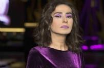 PARA CEZASI - Yıldız Tilbe'ye yol verme kavgasında ceza çıktı