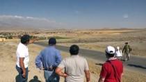 Bor'daki Depremin Hasan Dağı'na Etkisi Araştırılacak