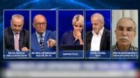 ÖĞRETİM ÜYESİ - Erol Mütercimler hakkında jet iddianame
