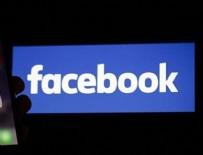 SOSYAL PAYLAŞIM - Facebook'a ABD'de dava!