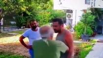 Halil Sezai'nin Tutuklanmasına Avukatından İtiraz