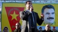 BAŞSAVCı - Selahattin Demirtaş hakkında yeni iddianame!