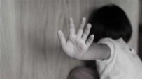 KÜÇÜK KIZ - 11 yaşındaki kıza tavşan besleme bahanesiyle cinsel istismarda bulundu!