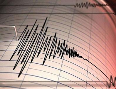 AFAD başkanından kritik uyarı! Deprem anında...!!!