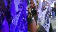 Çatalca'daki Emlakçı Cinayetinin Zanlısı Meslektaşı Çıktı