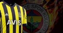 SABİHA GÖKÇEN HAVALİMANI - F.Bahçe yeni golcüsünü KAP'a bildirdi