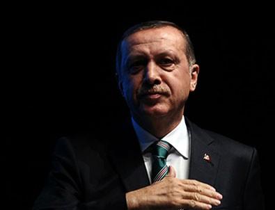 """İletişim Başkanı Fahrettin Altun: """"Doğu Akdeniz'de Başkan Erdoğan'ın kararlılığı ile diyalog ve diplomasiye alan açıldı"""""""