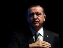 """BAKAN YARDIMCISI - İletişim Başkanı Fahrettin Altun: """"Doğu Akdeniz'de Başkan Erdoğan'ın kararlılığı ile diyalog ve diplomasiye alan açıldı"""""""