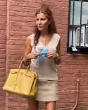 E-TİCARET - Türk Kadın Girişimci Açıklaması 'Türk Firmaları E-Ticarete Girmeli'