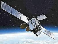 MİTSUBİSHİ ELECTRİC - Türkiye'den önemli hamle! 30 Kasım'da uzaya gönderilecek