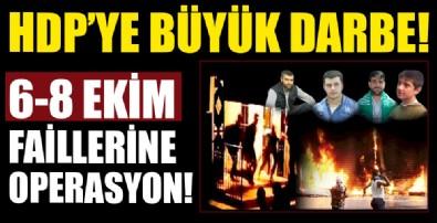 Ankara merkezli 7 ilde dev operasyon!