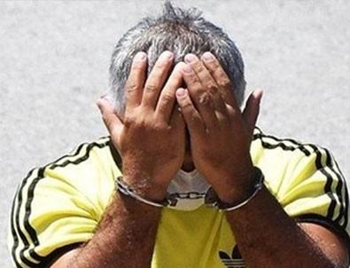 Bodrum'da Tuğçe Çelik'i taciz eden tacizci yeniden tutuklandı!