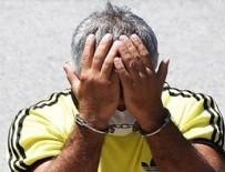 KORONAVİRÜS - Bodrum'da Tuğçe Çelik'i taciz eden tacizci yeniden tutuklandı!
