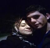 Eşini Eşarpla Boğarak Öldüren Kocaya Ağırlaştırılmış Müebbet Hapis Cezası