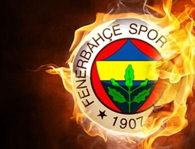 Fenerbahçe durmuyor! 3 transfer 2 ayrılık!