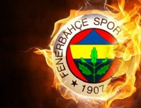 SİNAN GÜMÜŞ - Fenerbahçe durmuyor! 3 transfer 2 ayrılık!