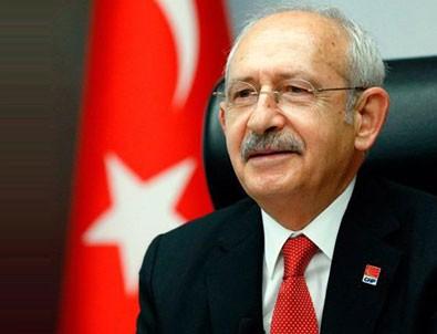 İttifak bir kez daha ifşa oldu! Kılıçdaroğlu'ndan HDP'ye büyük destek!