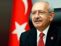 SALDıRı - İttifak bir kez daha ifşa oldu! Kılıçdaroğlu'ndan HDP'ye büyük destek!