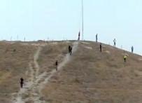 Şanlıurfa Valiliğinden Türk Bayrağını İndirme Girişimi İle İlgili Açıklama