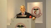DEVLET BAHÇELİ - TTB'den yeni skandal! Terör örgütünün ajansına pandemi röportajı...