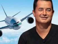 50 MİLYON DOLAR - Özel jetini satıp uçak aldı! İşte fiyatı...