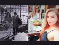 TAHKİKAT - Botoks sonrası ölen Kübra Boyraz'la ilgili şok gelişme...