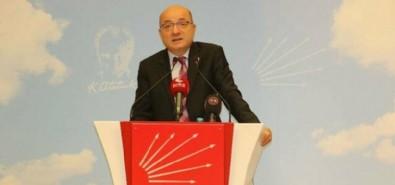 CHP HDP için destek çağrısı yaptı!