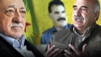 JANDARMA GENEL KOMUTANLIĞI - İmamın diskinden PKK arşivi çıktı!