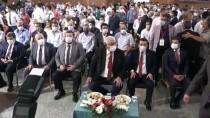 MHP Adana İl Başkanlığına Bünyamin Avcı Yeniden Seçildi