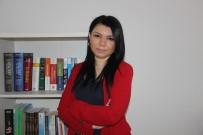 ADLİ KONTROL - Akrabası tarafından öldürülmüştü! Leyla Aydemir davasında flaş gelişme