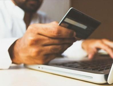 Dikkat! Online alışverişte sakın bunu yapmayın!