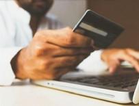 KORONAVİRÜS - Dikkat! Online alışverişte sakın bunu yapmayın!
