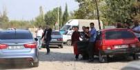 BAŞSAVCıLıĞı - Ermenistan saldırısında kahreden detay!