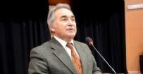 İLAHİYAT FAKÜLTESİ - İlahiyatçı Prof. Dr. Hasan Onat vefat etti